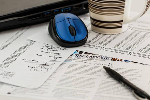 Servizio di payroll e gestione paghe in SaaS