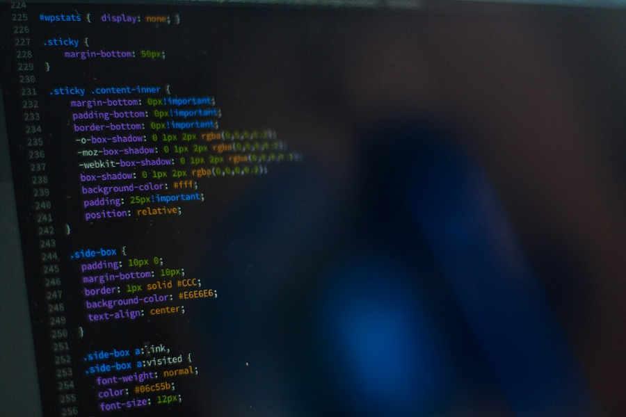 Offerte di lavoro per sviluppatori software a Perugia