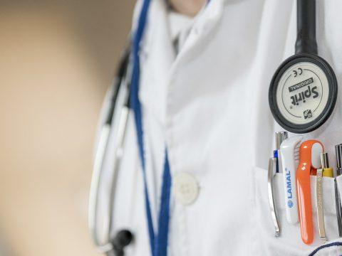Software gestione turni ospedali