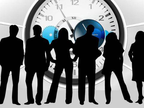 Programmi per gestire turni di lavoro per aziende