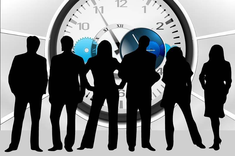 Turni PMI 2017 - Programma per la gestione dei turni di lavoro