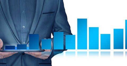Direzione HR e i software per la gestione delle risorse umane